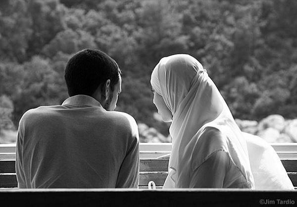 💍 11 Persiapan Sebelum dan Sesudah Menikah yang Harus Kamu Siapkan!