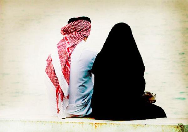 Wahai Para Istri Lakukanlah Beberapa Hal ini, Agar Rezeki Suamimu Terus Mengalir