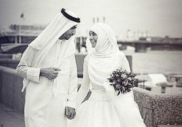 ilustrasi menikah © pinterest.com