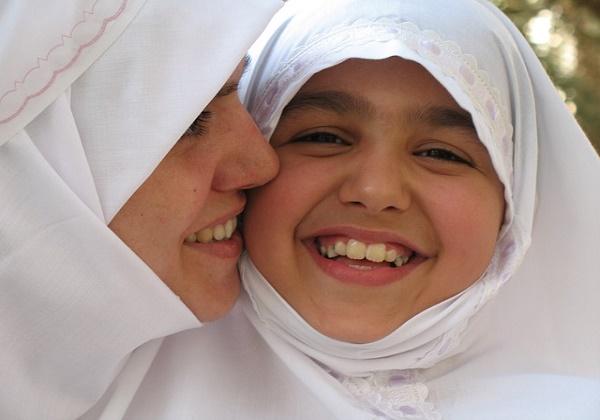 ilustrasi @blog.aku-muslim