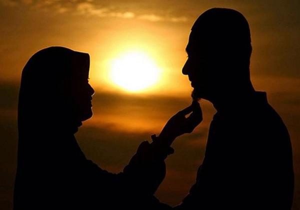 Inilah Ciri Suami yang Tidak Pernah Berniat Khianati Istrinya