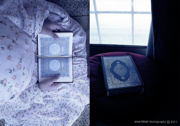 ilustrasi @muslimahsalaf