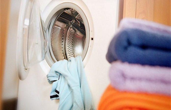 keutamaan cuci baju
