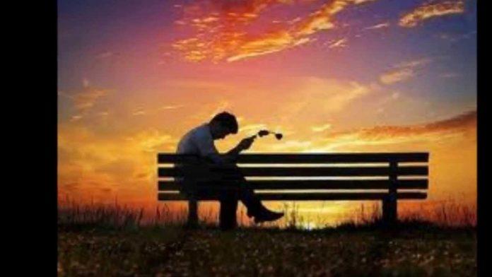 Kisah Cinta Pertama Sang Ahli Tafsir