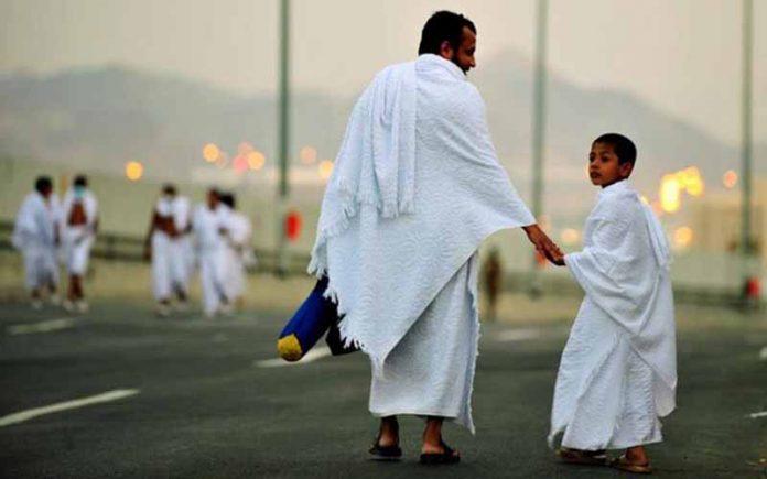 rahasia parenting nabi ibrahim